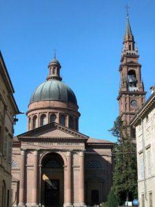 Duomo-Santo-Stefano-04