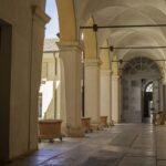 Sala universitari OGM (Oratorio Giacomo Maffei) - Casalmaggiore