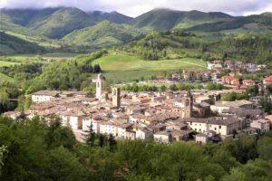 parrocchie Casalmaggiore pellegrinaggio Loreto - Urbania