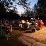 Messa San Fermo a Casalmaggiore 9-8-2021