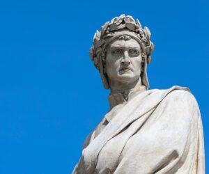 parrocchie casalmaggiore Dante ateo