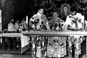 In memoria di Don Luigi Barbisotti